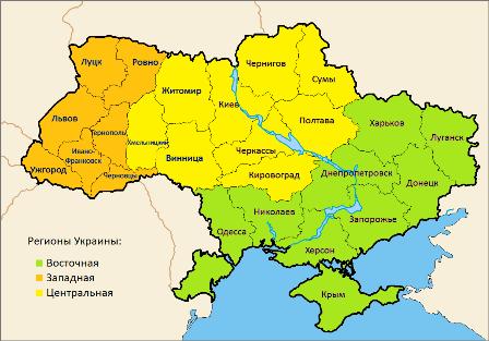 Binary options ukraine