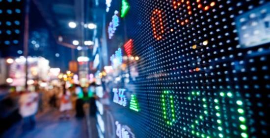 Где лучше торговать на форексе или бинарных опционах ?