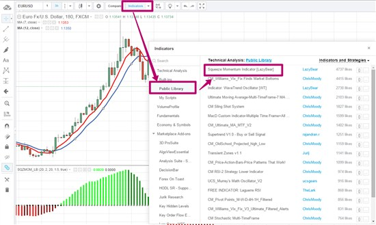 Откуда берут данные о ценах на валюту бинарные опционы