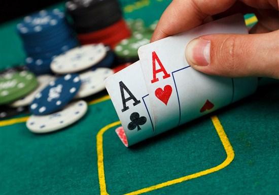 Гемблинг в трейдинге вк моя работа казино онлайн