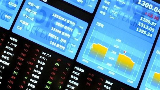 смотреть стратегии для бинарных опционов