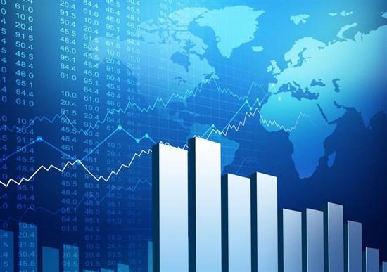 Торговля на фракталах бинарные опционы